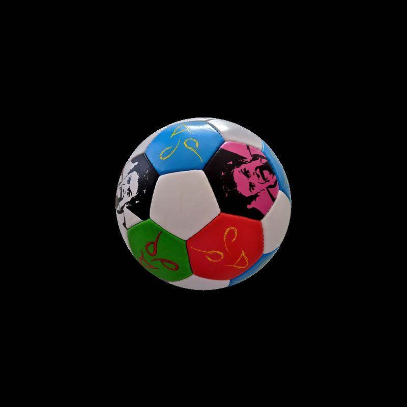 Pallone ADP size 2 size 2