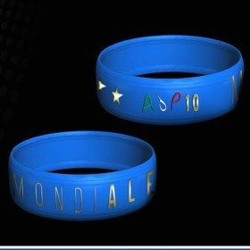 mondiALE 2014 Bracelet