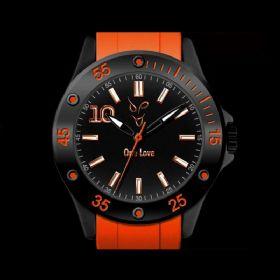 OneLove Watches