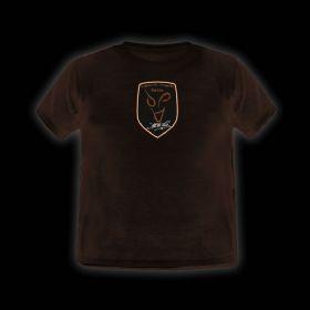 T-shirt OneLove